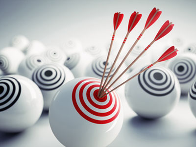 Social Media Marketing fördert die Bindung Ihrer Kunden an Ihr Unternehmen.