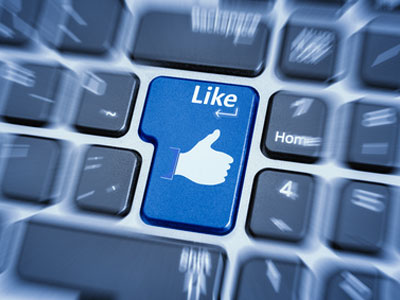 Social Media kann die Suchmaschinenoptimierung sinnvoll unterstützen.