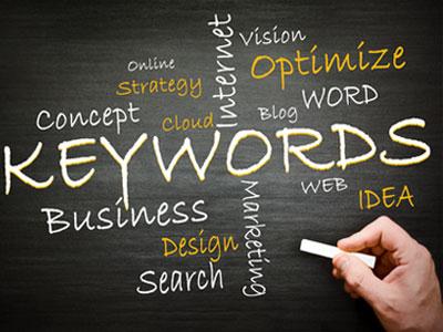 Suchmaschinenwerbung kann eine sinnvolle Unterstützung zur Suchmaschinenoptimierung sein.